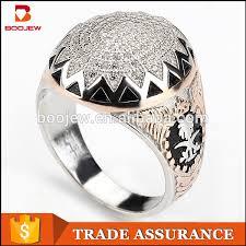 men rings wholesale images 2015 wholesale saudi arabia silver men rings mens gold rings with jpg