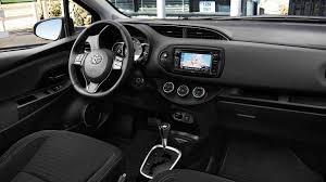 Toyota Prius Interior Dimensions Toyota Matrix Interior Dimensions Car Pictures