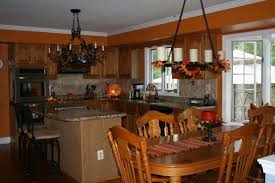B Board Kitchen Cabinets Cabinet Room And Board Kitchen Island Room And Board Kitchen