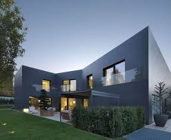 home design interior and exterior 1129 best house exterior images on architecture house