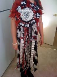 168 best homecoming mums images on homecoming mums