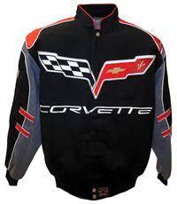 corvette racing jacket c6r corvette racing jake custom floor mats chevrolet racing