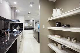 kitchen design ideas australia choosing the best kitchen floorplan design smart ideas
