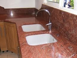 plan de travail de cuisine en granit privee granit marbre quartz gambini marseille aubagne gemenos