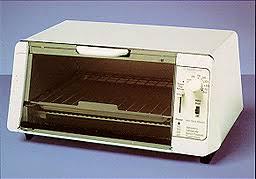 Toastmaster Toaster Toastmaster Platinum Toaster Oven Broiler 4 U2014 Qvc Com
