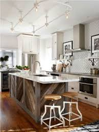 kitchen island variations country kitchen with farmhouse sink breakfast bar kitchen island