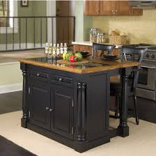 48 kitchen island kitchen islands monarch kitchen island with granite insert top