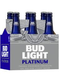 bud light platinum price bud light platinum beer price total wine more