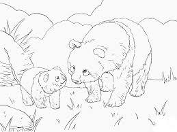 printable panda coloring pages u2014 fitfru style free printable