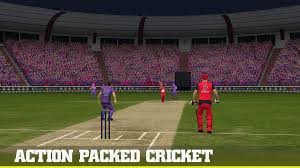 big bash 2016 android apps on google play