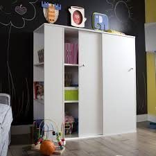 storage cabinets with shelves south shore storit kids storage cabinet with sliding doors pure