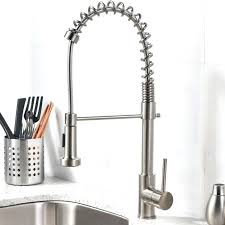 how to repair kohler kitchen faucet how to repair kohler kitchen faucet medium size of faucet kitchen