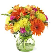 fds flowers ftd because you re special flowers bouquet ftd florist delivery