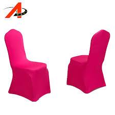 Wedding Chair Covers Cheap Cheap Wedding Chair Covers Cheap Wedding Chair Covers Suppliers