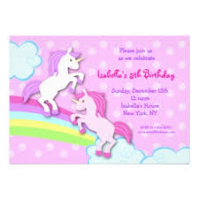 my little pony theme party planning ideas and supplies party