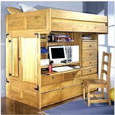 twin bunk bed with desk underneath loft bed with desk underneath bunk beds desks under them on the top