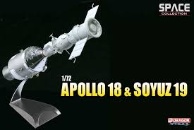dragon wings 1 72 apollo soyuz test project collectspace messages