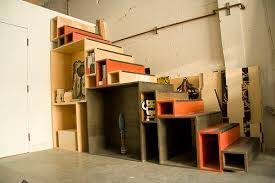 Box Stairs Design Endearing Box Stairs Design Box Stairs For Office And Display