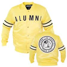 tha alumni clothing for sale sale alumni clothing