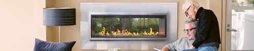 fire window spark modern fires