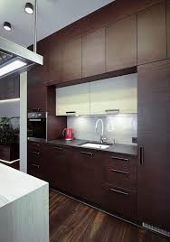 interieur cuisine moderne decoration interieur cuisine moderne