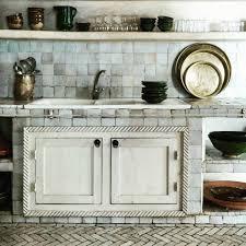 kitchen floor tile stores tiles for bathroom floors and walls