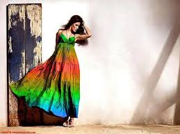 colorful dress bright colors images colorful dress hd wallpaper and background
