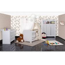 babyzimmer rosa uncategorized babyzimmer beige rosa uncategorizeds