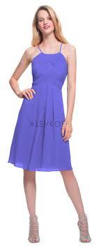 regency purple bridesmaid dresses regency bridesmaid dresses levkoff collection