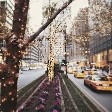 8tracks radio a new york christmas 11 songs free and music