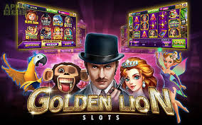 free casino for android golden slots free casino for android free at apk