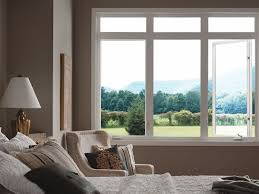 curtains and drapes window covering ideas window shades window