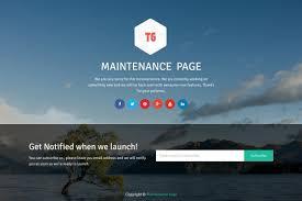 5 absolutely useful wordpress maintenance mode plugins for 2017