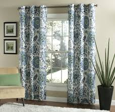Gray Window Curtains Window Curtains M Style Designs Monika Murray