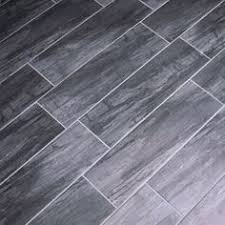 ceramic tile kitchen floors porcelain subway floor toronto