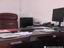 bureau vente tunisie immeuble et bureaux location vente achat bureau á tunis