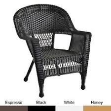 White Resin Lounge Chairs Us Leisure Cappuccino Resin Wicker Lounger 189976 Sport And
