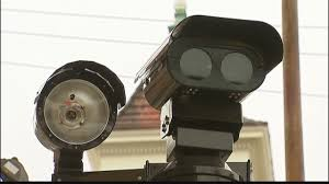 Red Light Camera Chicago Red Light Camera Settlement To Send Refunds To 1 2 Million