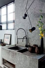 Brazilian Home Design Trends Eclectic Trends Home Of Brazilian Architect Osvaldo Tenório
