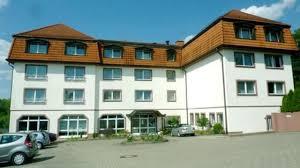 Cup Vitalis Bad Kissingen Hotel Winterstein In Bad Kissingen U2022 Holidaycheck Bayern Deutschland