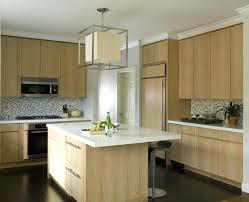 Low Voltage Kitchen Lighting Low Voltage Kitchen Lighting S Low Voltage Kitchen Lighting Ideas
