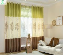 curtains and drapes white blackout curtains stylish curtains for