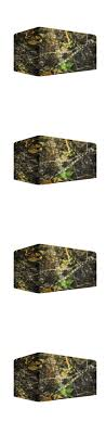 Camo Netting Curtains Unique Curtains Mossy Oak Up Infinity Camouflage Print