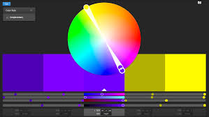 color selection the do s and don ts of infographic color selection venngage