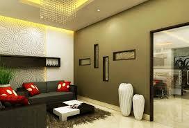 Interior Design Decorating Ideas Best Home Office Interior Design 5 Useful Tips