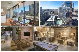 3 bedroom apartments denver bedroom charming 3 bedroom apartments downtown denver with for rent