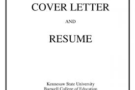 essay table of contents sample free registered nurse resume god