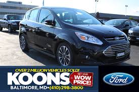 new 2017 ford fiesta for sale sterling va