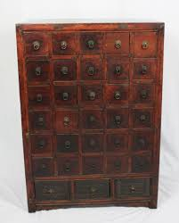 apothecary cabinet ebay u2014 modern home interiors the best dresser