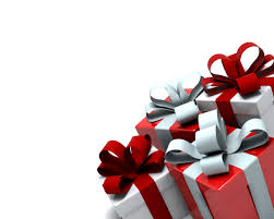 christmas gifts christmas gifts computer wallpaper 8144 2400x1920 umad
